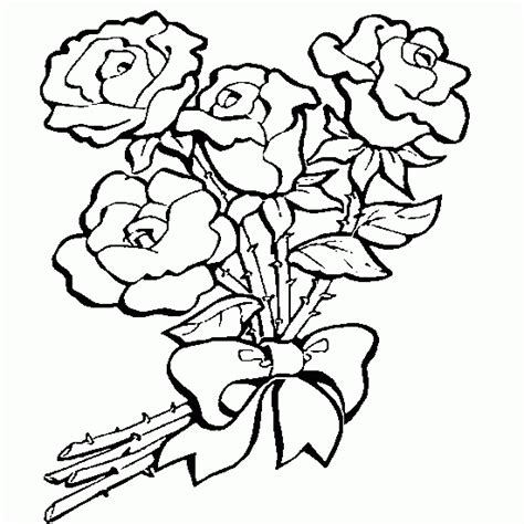 coloring pages free valentines day valentines day coloring pages bestofcoloring