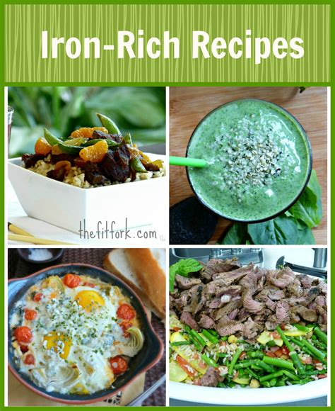 vegetables n fruits rich in iron foods for with anemia www pixshark images