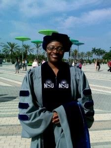 nia imani cantey shss alum joins the faculty at tennessee state university