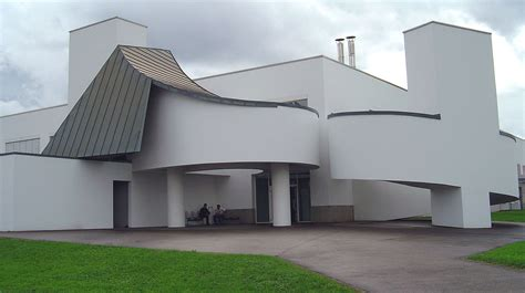 building the and work of frank gehry books file vitra factory building frank gehry jpg