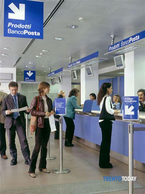uffici postali trento pensioni uffici postali aperti venerd 236 2 e sabato 3 gennaio