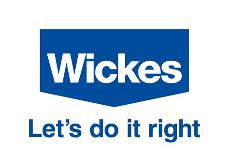 win a 163 1 000 wickes gift card