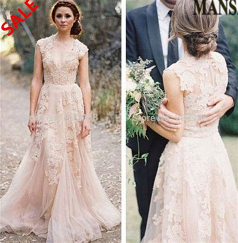 Wedding Dresses On A Budget by Wedding Dresses On A Budget Ireland Bridesmaid Dresses