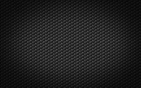 Black Hexa black wallpaper texture hex wallpapers and images