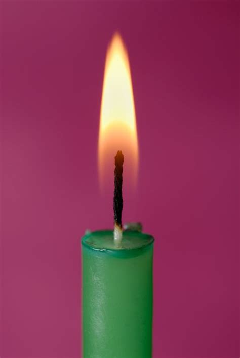 Candle Wicks 25 Best Ideas About Candle Wicks On Wicks Diy