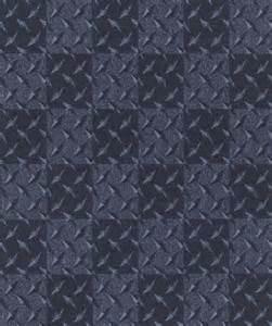 diamond plate carpet tiles stargate cinema