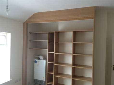 Sliding Wardrobes Darlington by Bespoke Interior Made Wardrobes
