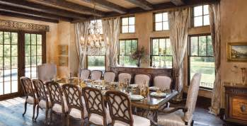 luxe home interior charming luxe home interiors