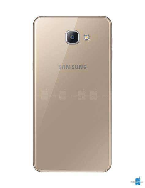Rugged Samsung A9 Pro samsung galaxy a9 pro 2016 specs