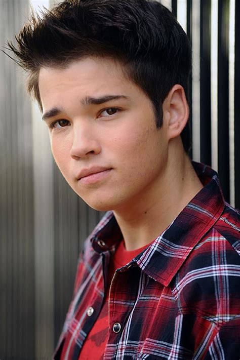 16 year old actors and actresses 2015 nathan kress sam and cat wiki fandom powered by wikia