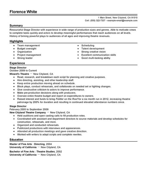 100 american apparel resume pay for sle shareholder agreement s corp images agreement