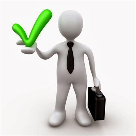 Procurement Sample Resume by Management Team Clip Art Clipart Best