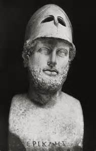 gallery for gt kresilas pericles