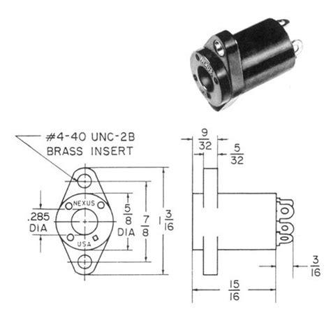 stilo helmet wiring diagram 27 wiring diagram images