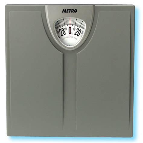 accurate mechanical bathroom scales accurate mechanical bathroom scales 28 images salter