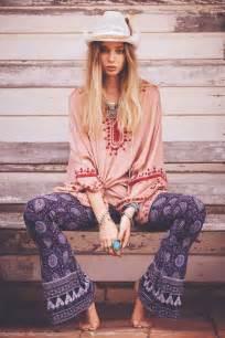 hippie style boho hippie style clothing for women