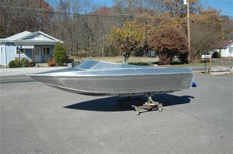 aluminum boat jet ski engine aluminium ski boat plans boats pinterest ski boats