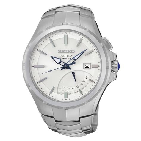 Gyotec Wacth mens watches sears autos post