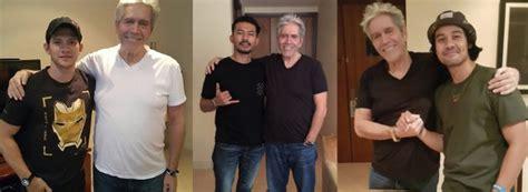 aktor film papan atas indonesia wajib nonton foxtrot six film indonesia kualitas