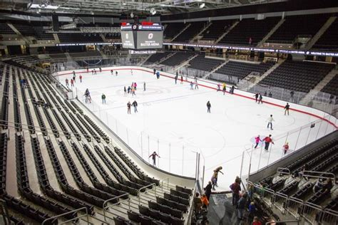 omaha world herald living section omaha world herald baxter arena news university of
