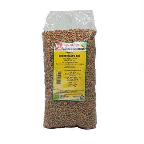 come cucinare il farro decorticato farro decorticato biologico cereali bio farro decorticato