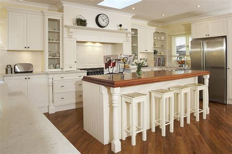 french kitchen furniture 4 tips to make your kitchen wall decoration stand out