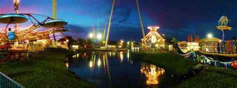 theme park news orlando fun spot america orlando fl