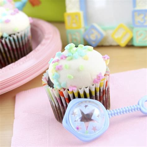 Ideas Para Baby Shower En Español by 20 Ideas Para Un Baby Shower Perfecto