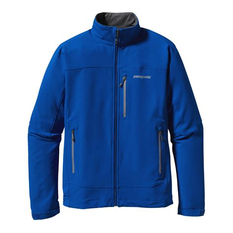 Basic Sweater Jaket Wars patagonia simple guide jacket mens jans