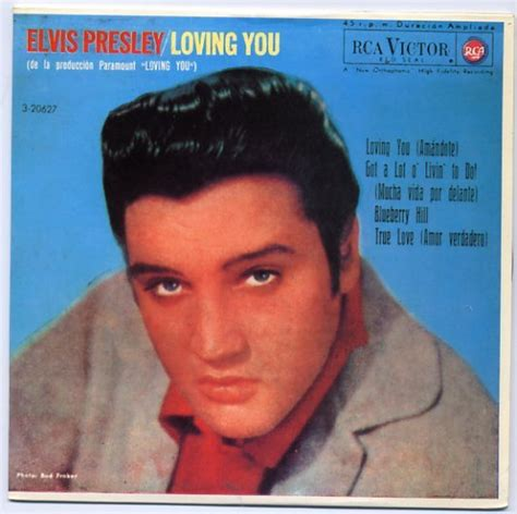 victors adventures in spain 1502985918 elvis presley ric vintage records shop