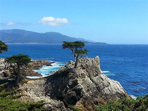 17 mile drive pebble beach carmel by the sea california 17 mile drive pebble beach california valerie was here