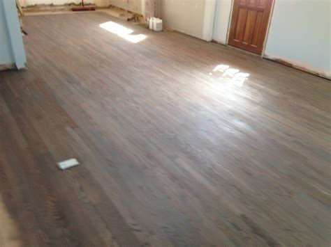 top 28 wood flooring jacksonville wood flooring