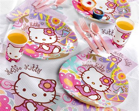 themes for kitty party in april indoor kitty party games home party ideas