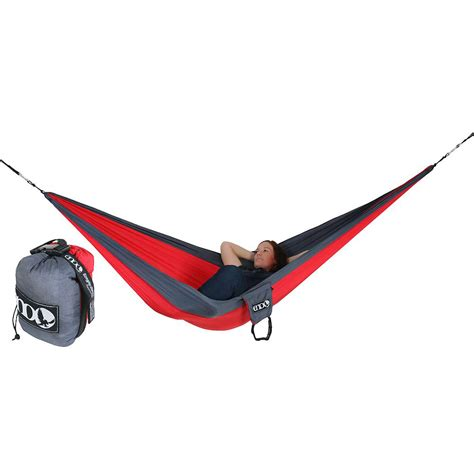 Hammock Dhaulagiri Single Nest eno single nest hammock kayakshed