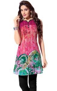 top design modern kurti designs piping and show button patterns best top
