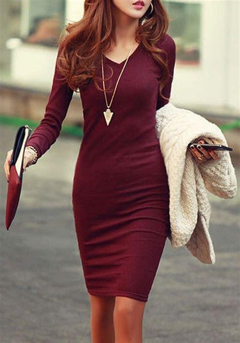 Cat Miu Miu Baju Rajut 25 best ideas about sleeve dresses on