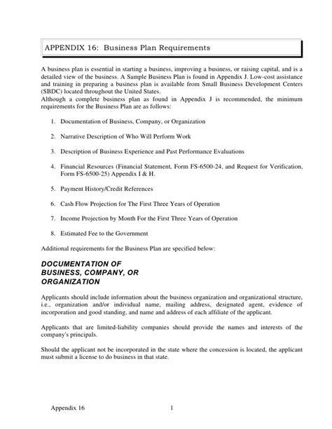 nedbank business plan format appendix in business plan reportz725 web fc2 com