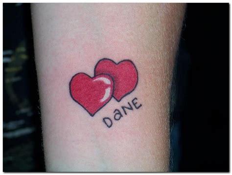 names tattoo design tattoo ideas name art tattoo designs body art designs gallery