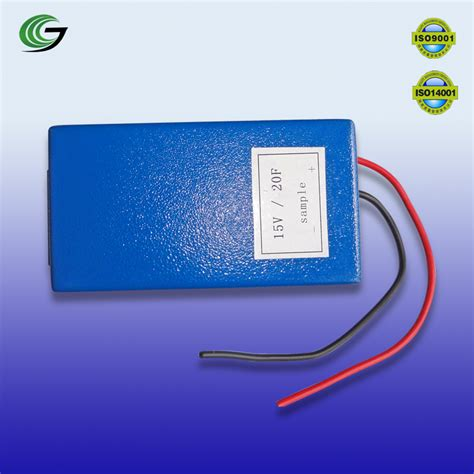 12 volt capacitor boat capacitor 12v buy capacitor 12v product on alibaba