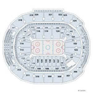 air canada centre seating map toronto maple leafs tickets 2017 2018 nhl hockey schedule