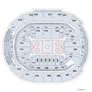 toronto maple leafs tickets 2017 2018 nhl hockey schedule