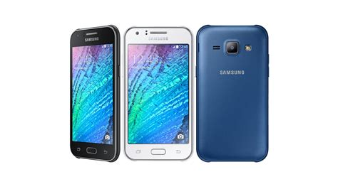 Ram Samsung J1 samsung made official the galaxy j1 mini with 768mb ram