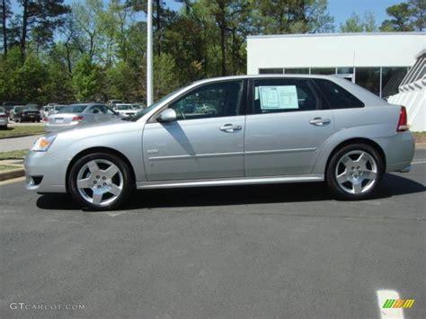chevy malibu 2006 price 2006 chevrolet malibu reviews specs and prices autos post