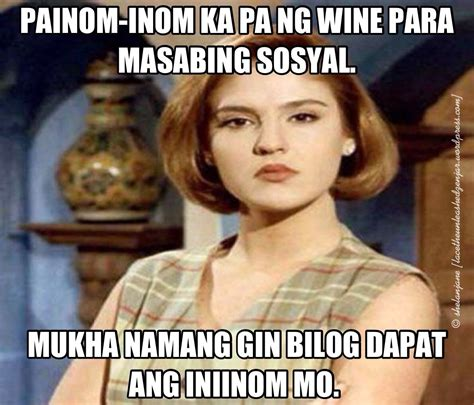 Pinoy Memes - filipino memes facebook www imgkid com the image kid
