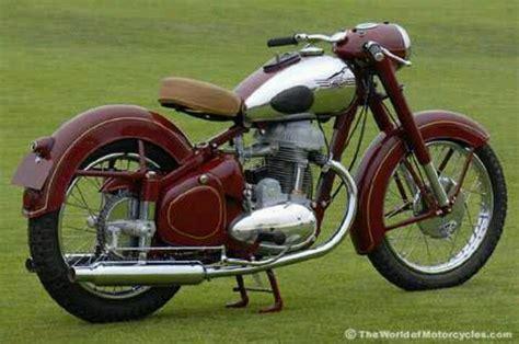 Motorrad Jawa by Motorcycle Jawa Motorcycle