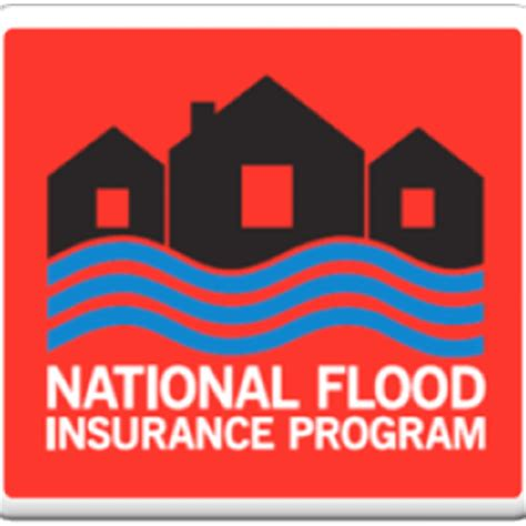 National Insurance Rates Letters jeff brandes wants transparency in national flood