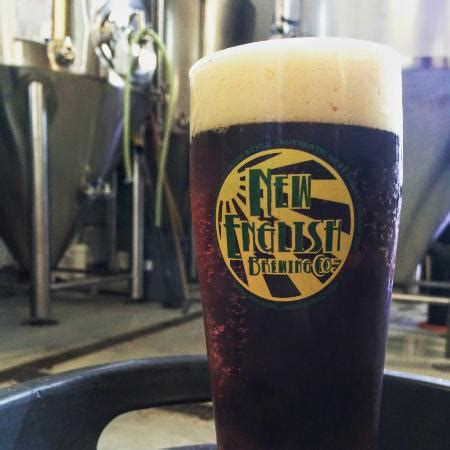 new english brewing to debut the top 10 things to do near hilton la jolla torrey pines