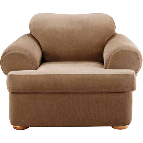 slipcover oversized chair furniture oversized chair slipcover couch and loveseat