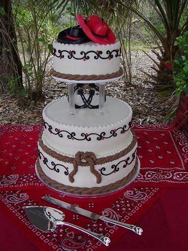 best 25 western wedding cakes ideas on