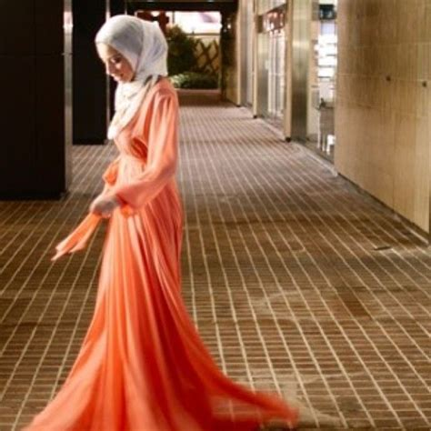 Fashion Muslim Salwa Dress 62 best muslim fashion images on kaftan